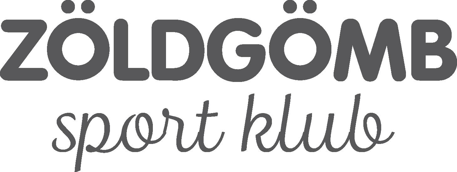 logo-uj-felirat.png